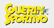 Logo Guerin Sportivo