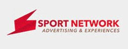 Logo Sporting Network