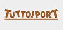 Logo Tuttosport