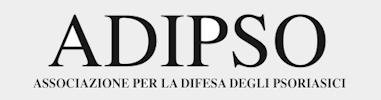 Logo ADIPSO