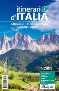 Itinerari d'Italia